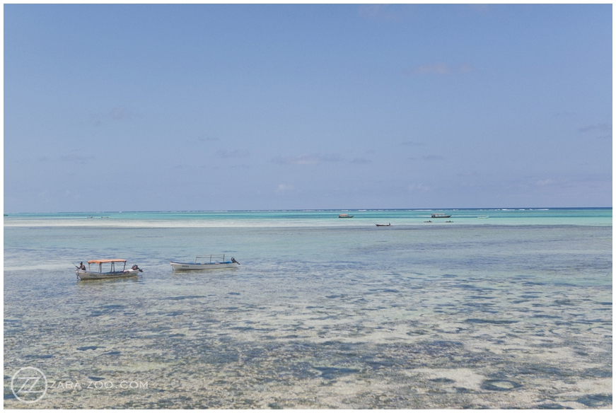 Honeymoon-in-Zanzibar_070