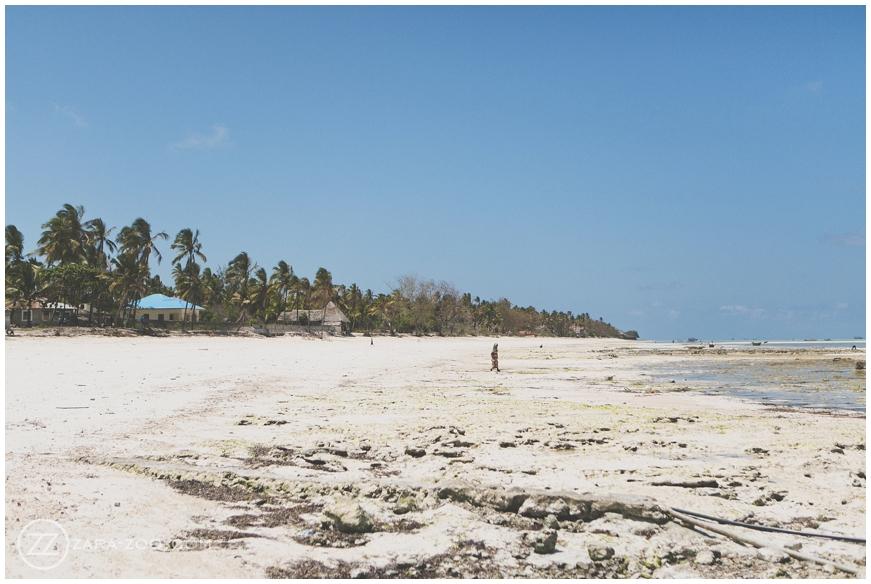 Honeymoon-in-Zanzibar_071