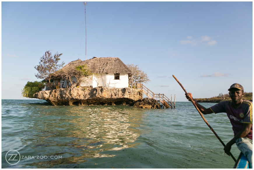 Honeymoon-in-Zanzibar_074