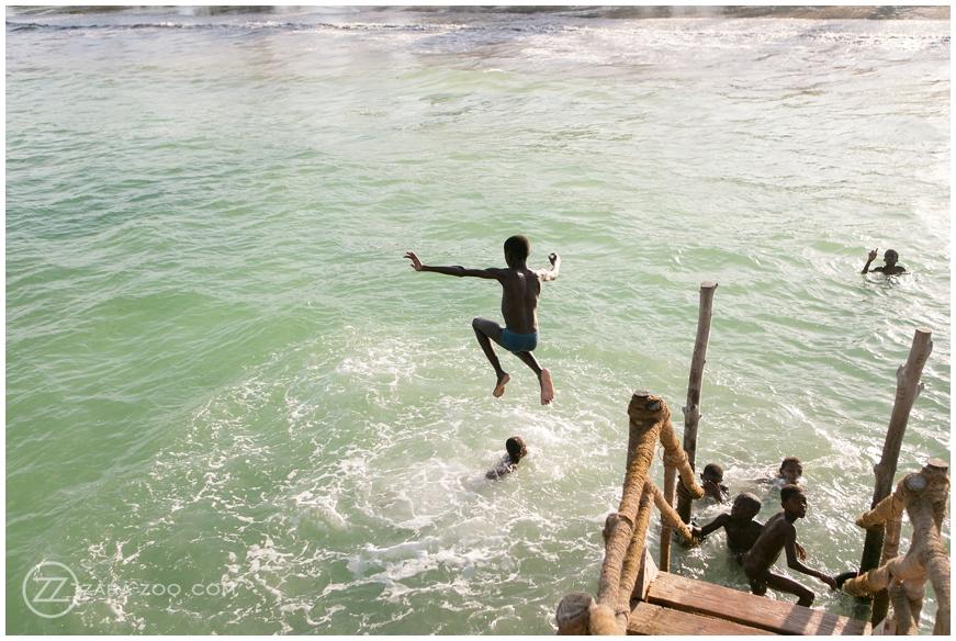 Honeymoon-in-Zanzibar_078