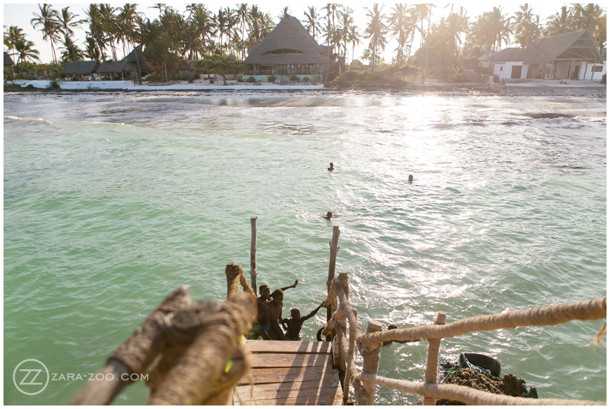 Honeymoon-in-Zanzibar_079