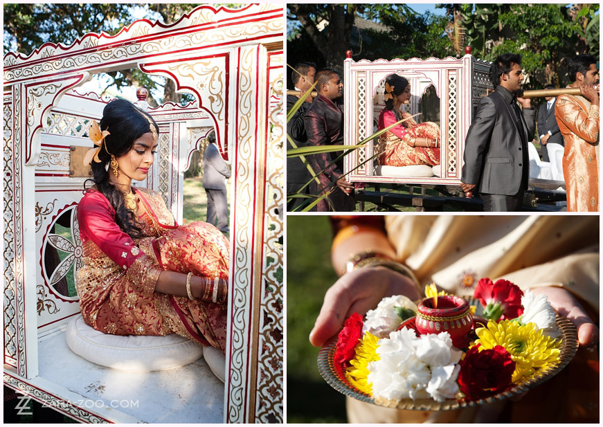 Indian Wedding 011
