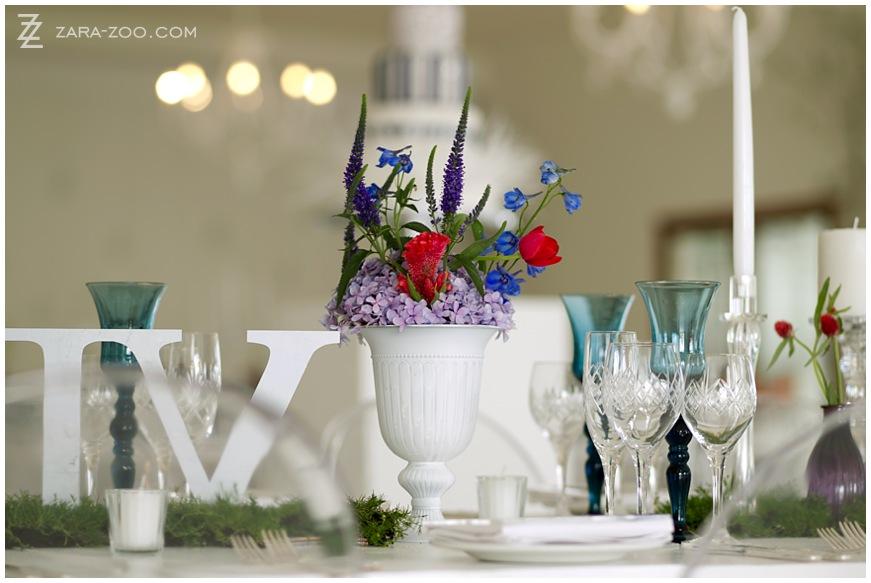Kleinevalleij Wedding Photos