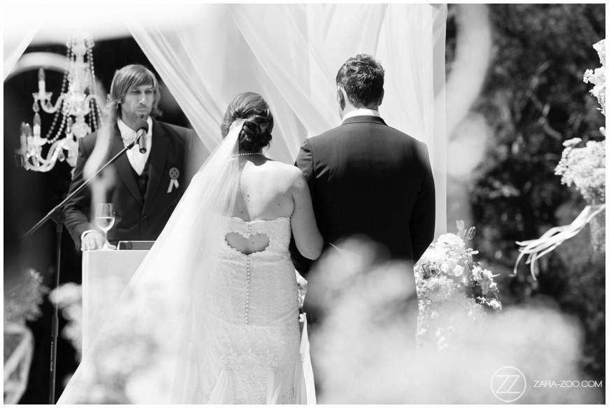 MolenVliet Wedding