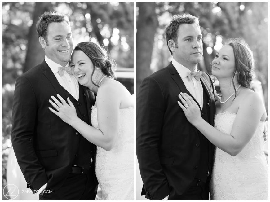 wedding photographers stellenbosch