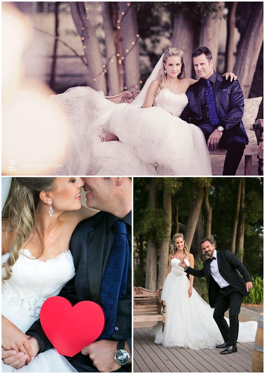Molenvliet Wedding Stellenbosch