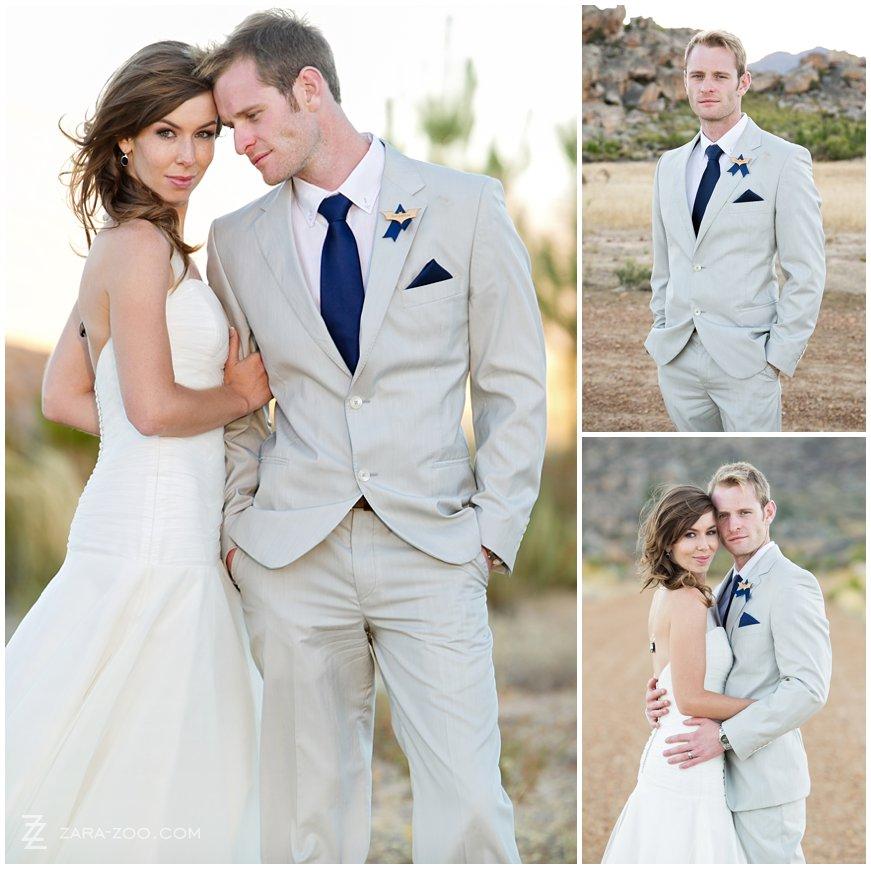 Molenvliet_Stellenbosch_Wedding_524