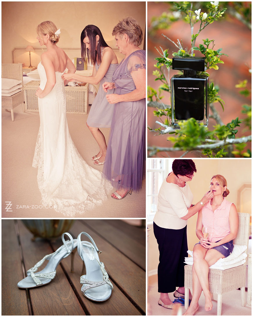Port_Elizabeth_Wedding_Photos030