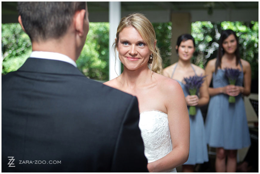 Port_Elizabeth_Wedding_Photos039