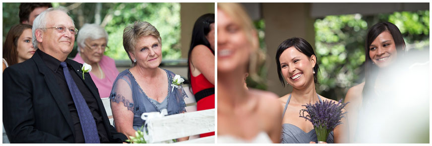 Port_Elizabeth_Wedding_Photos042