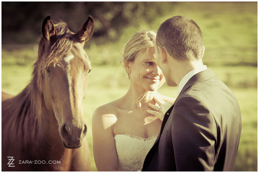 Port_Elizabeth_Wedding_Photos048