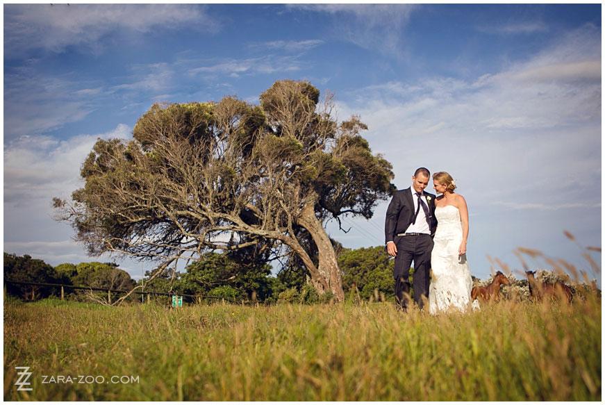 Port_Elizabeth_Wedding_Photos050