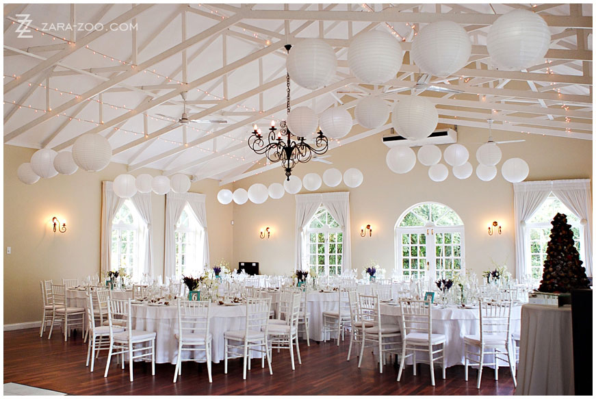 Port_Elizabeth_Wedding_Photos053