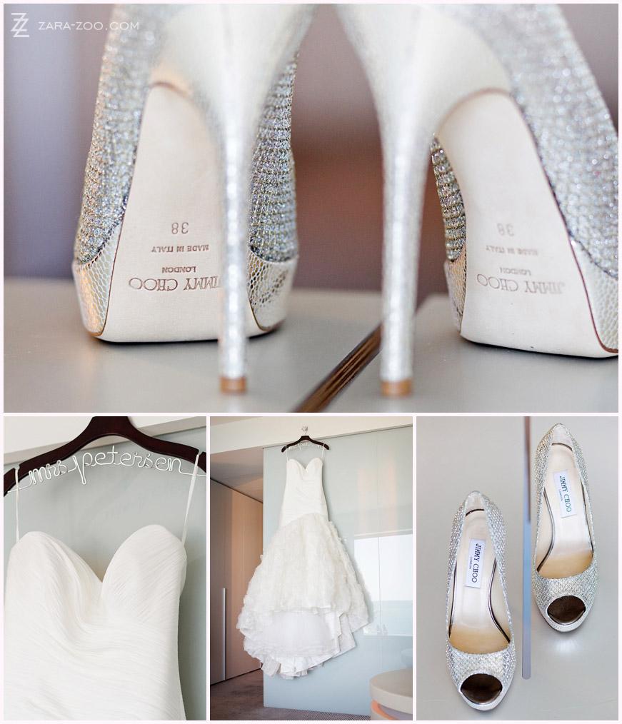 Spain Wedding 007