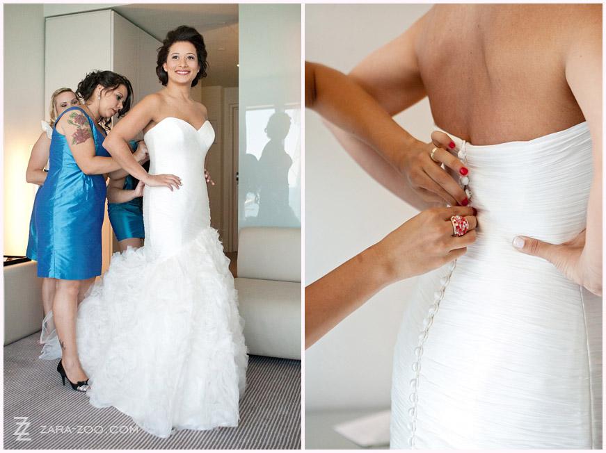 Spain Wedding 009