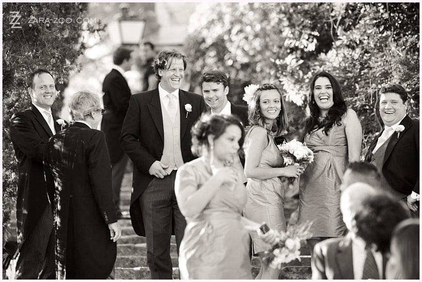 Spain Wedding 014