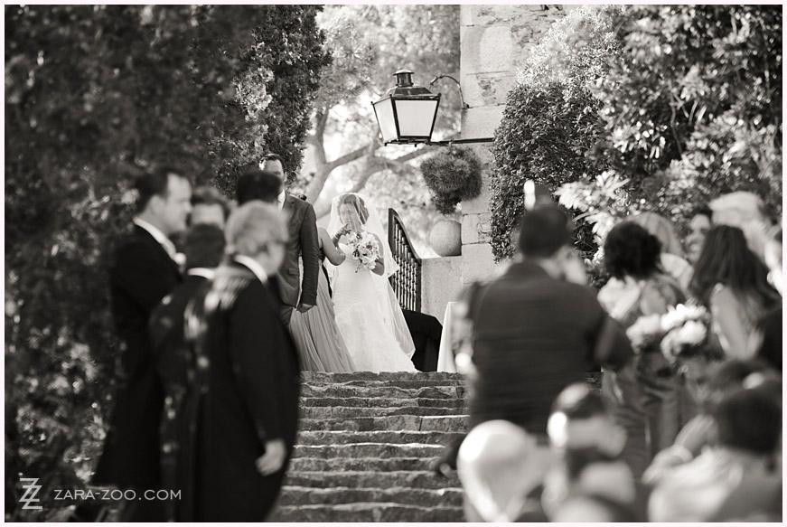 Spain Wedding 015