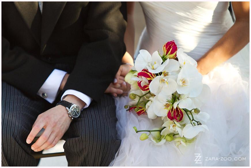 Spain Wedding 017