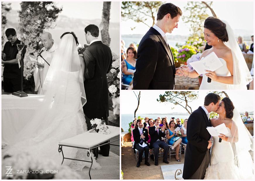 Spain Wedding 019