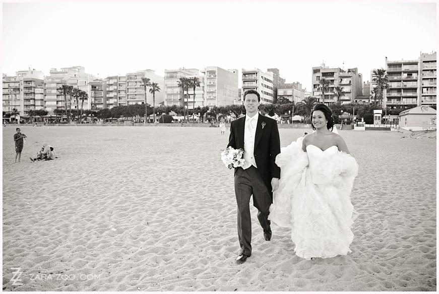 Spain Wedding 027