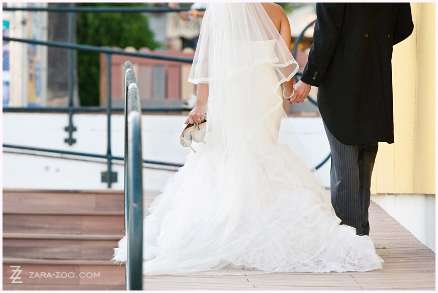 Spain Wedding 030