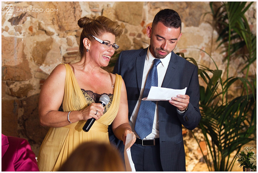 Spain Wedding 036