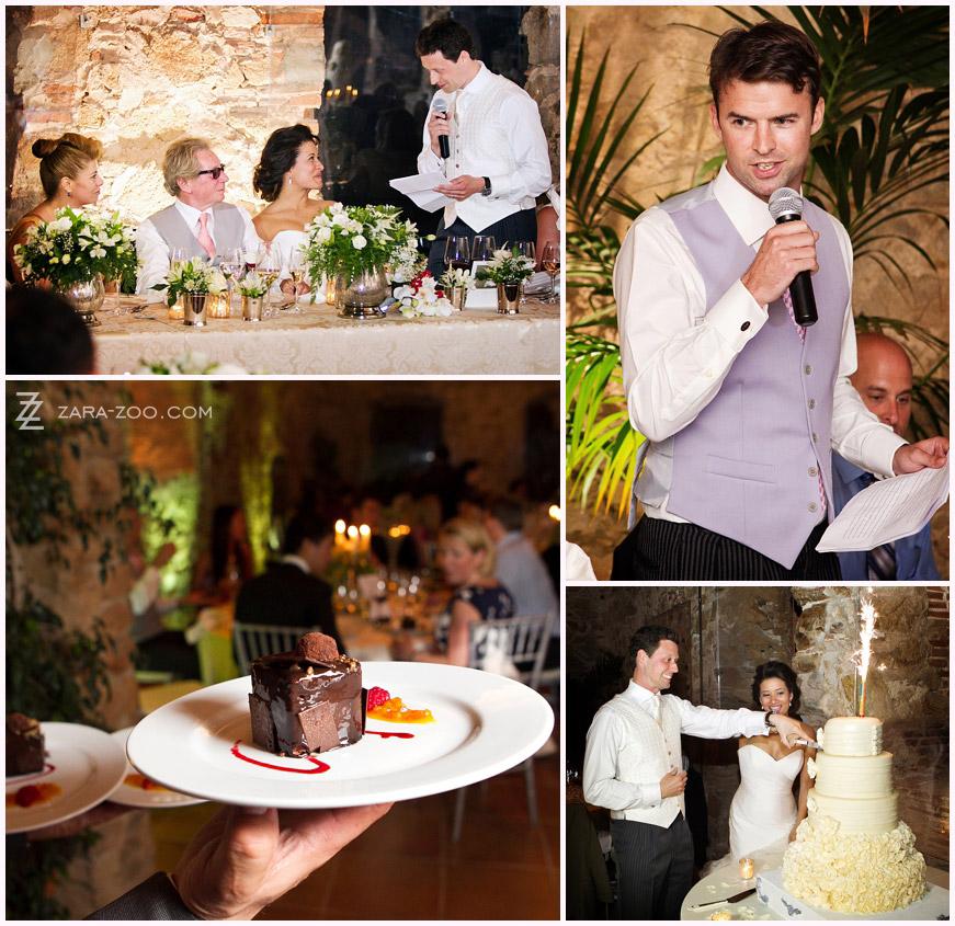 Spain Wedding 037
