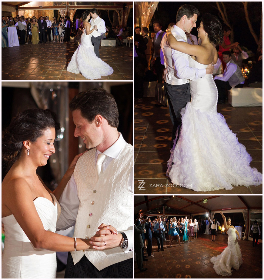 Spain Wedding 040