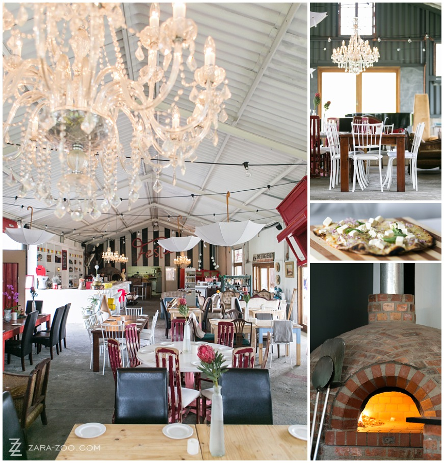 Function Venues In Cape Town Wedding Venue Conference Party Private Corporate Events Western