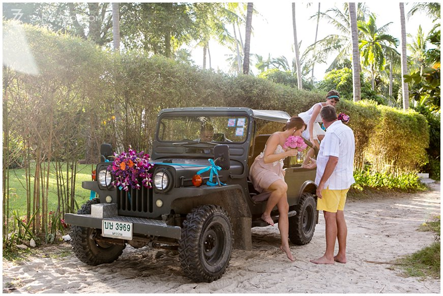 Thailand_Wedding_Photos_544
