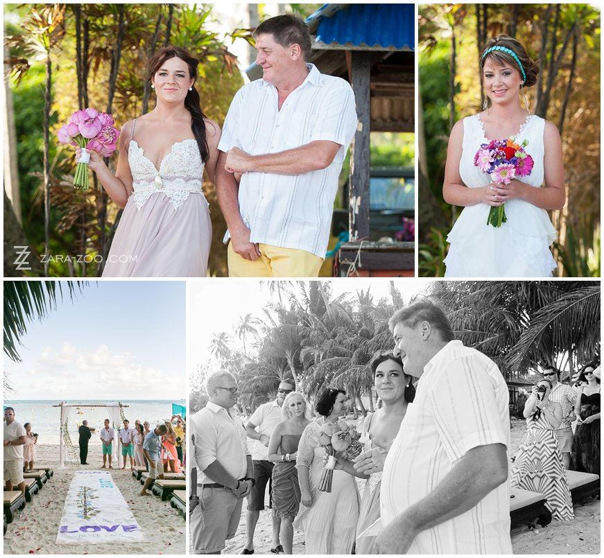 Thailand_Wedding_Photos_547