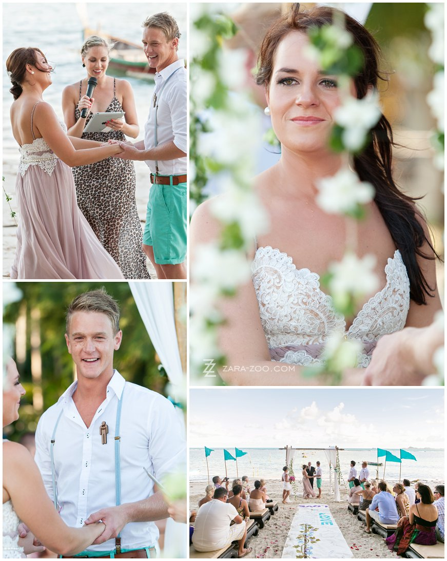 Thailand_Wedding_Photos_548