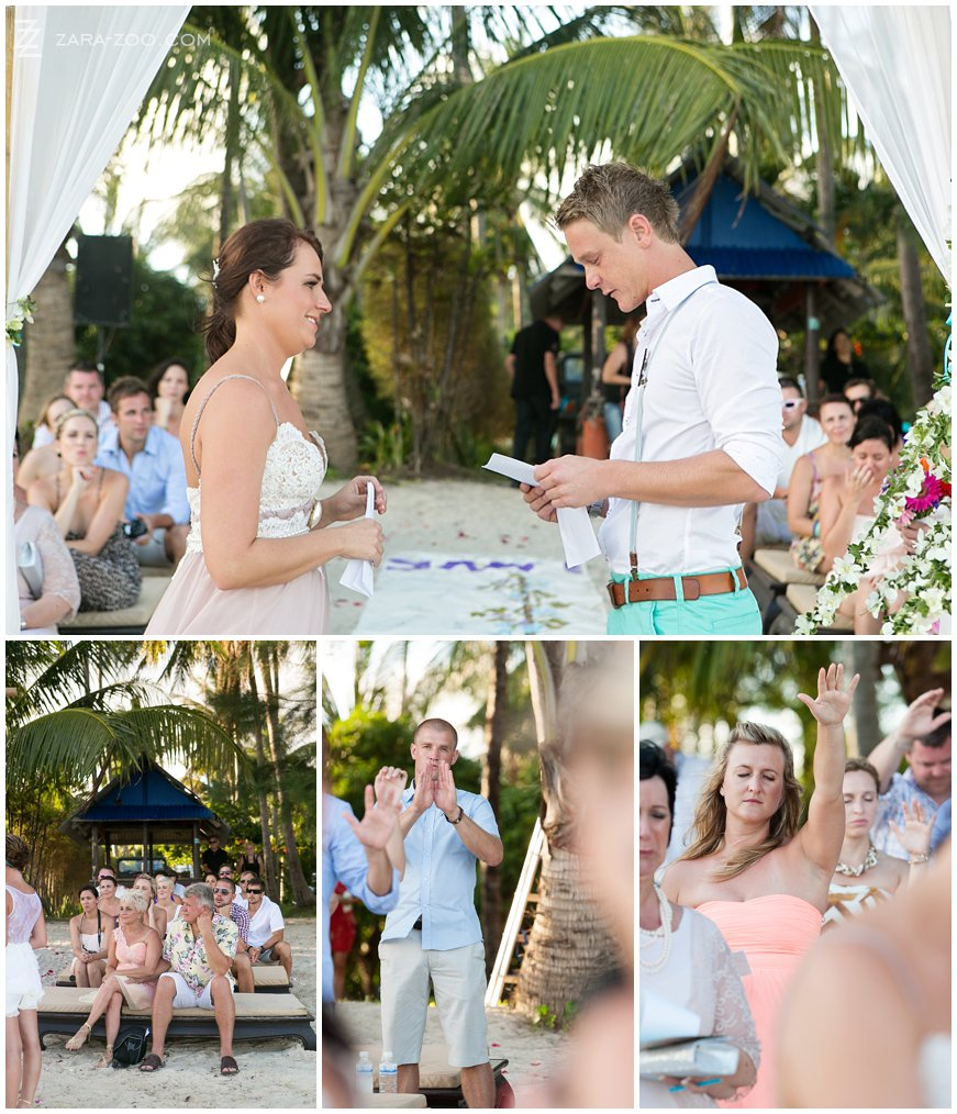 Thailand_Wedding_Photos_549