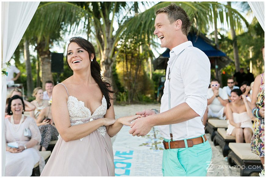 Thailand_Wedding_Photos_550