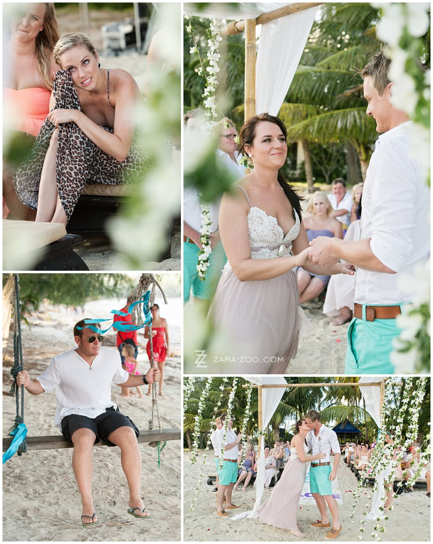 Thailand_Wedding_Photos_551