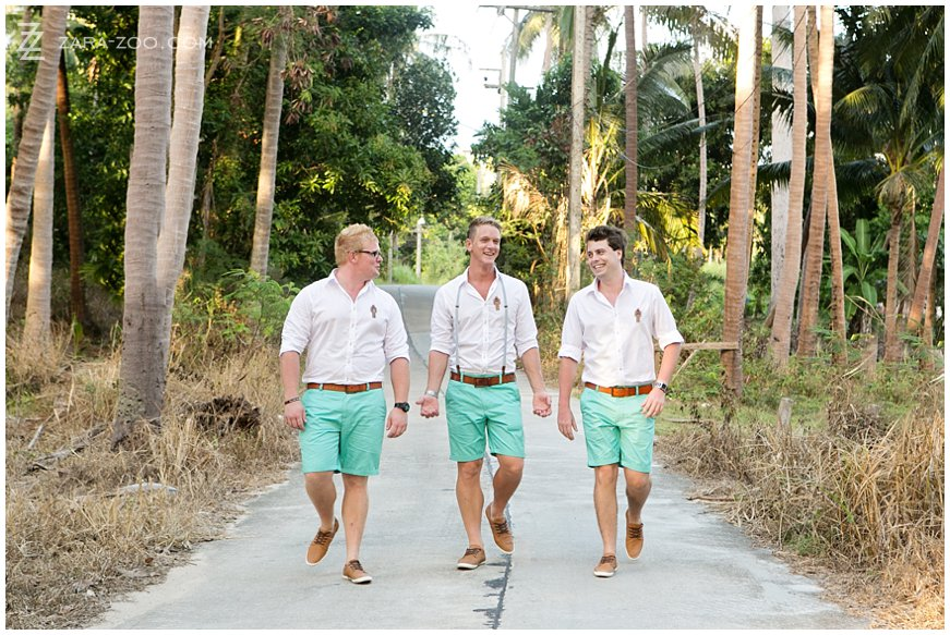Thailand_Wedding_Photos_554