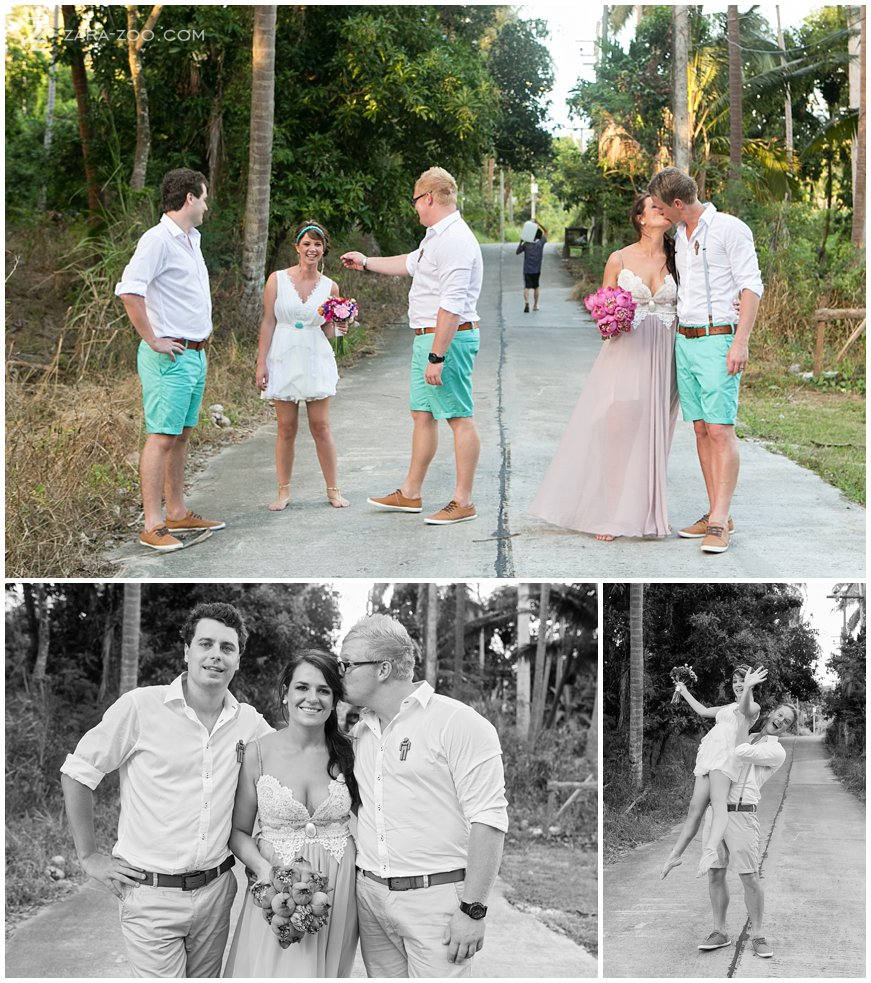 Thailand_Wedding_Photos_555