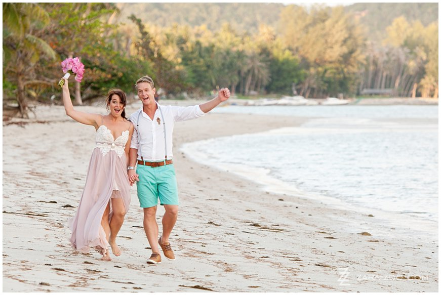 Thailand_Wedding_Photos_557