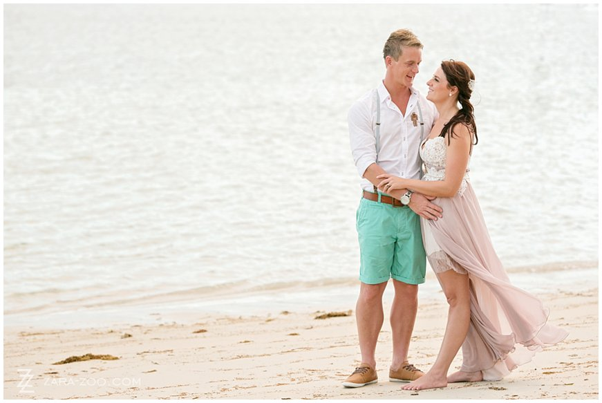 Thailand_Wedding_Photos_559