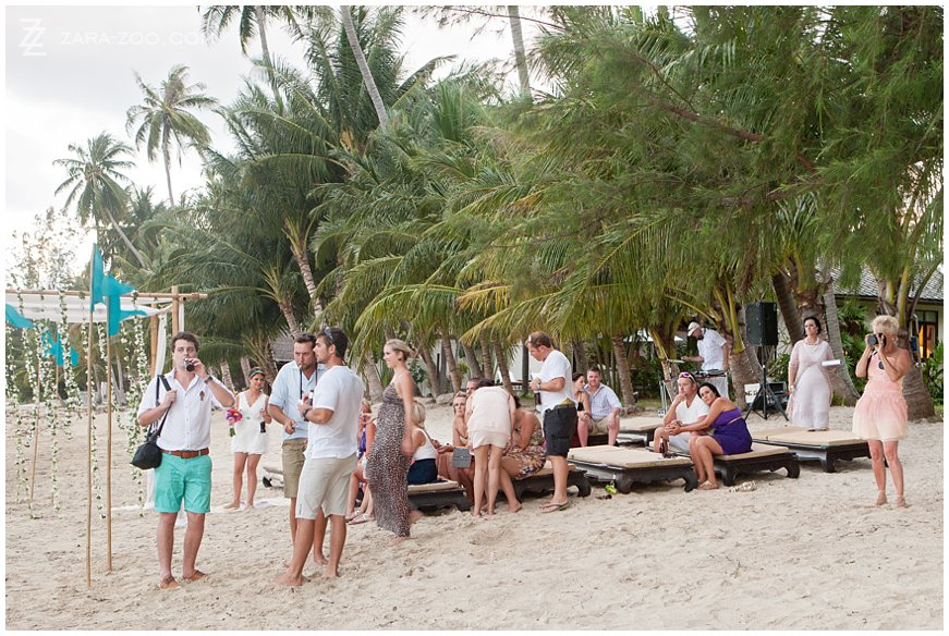 Thailand_Wedding_Photos_562