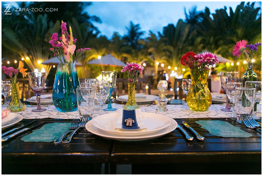 Thailand_Wedding_Photos_566