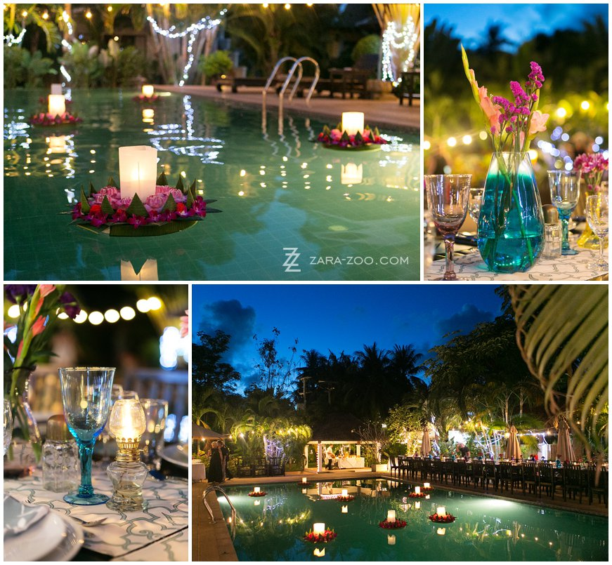 Thailand_Wedding_Photos_568
