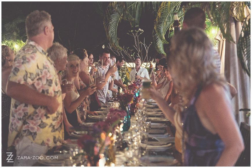 Thailand_Wedding_Photos_571