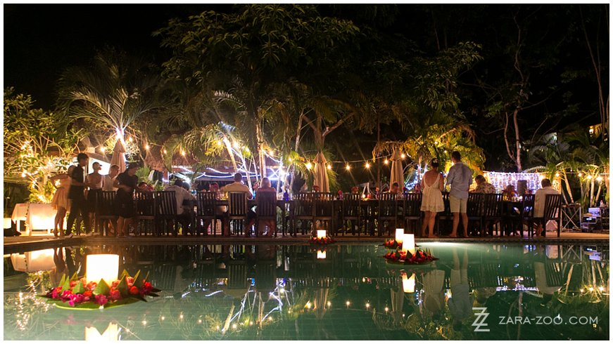 Thailand_Wedding_Photos_573