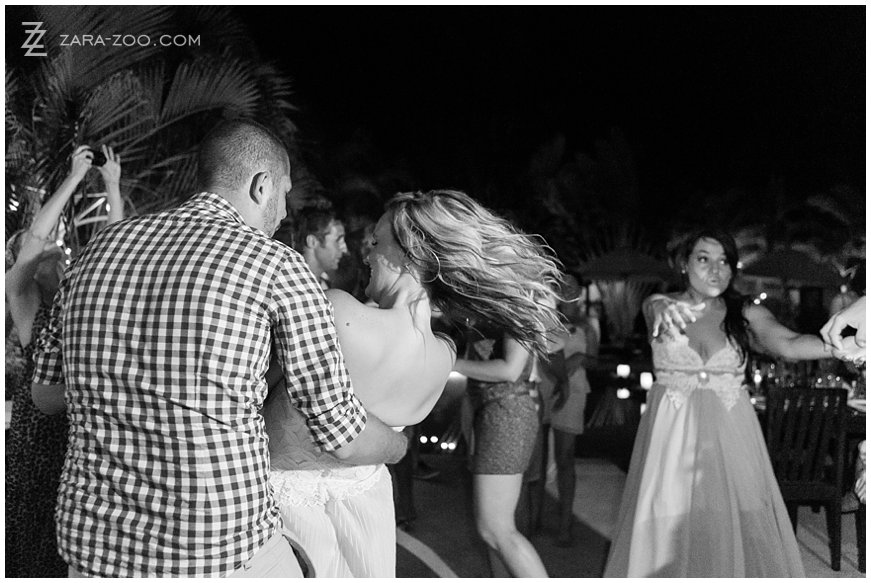 Thailand_Wedding_Photos_576