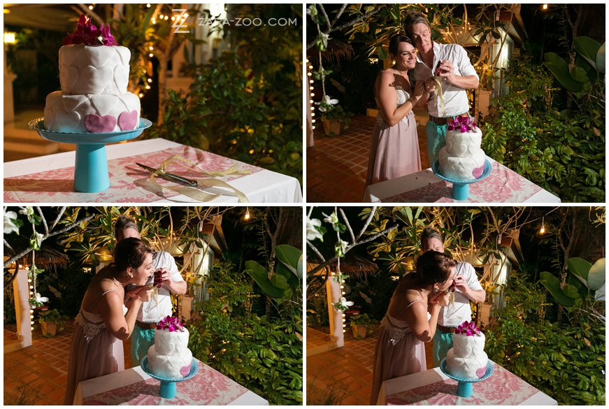 Thailand_Wedding_Photos_582