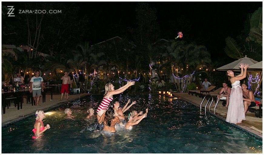 Thailand_Wedding_Photos_583