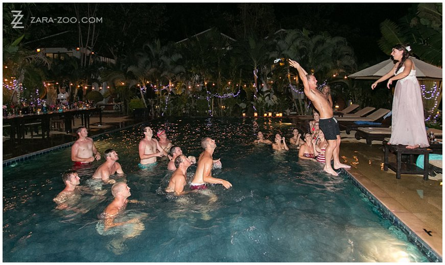 Thailand_Wedding_Photos_584