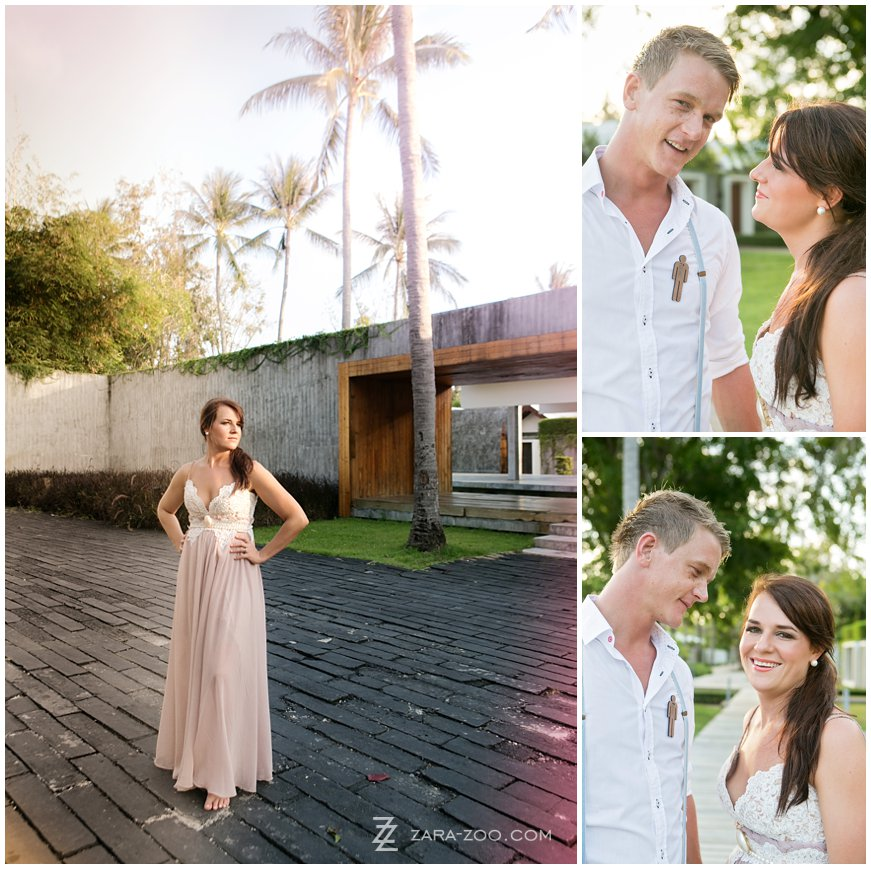 Thailand_Wedding_Photos_587