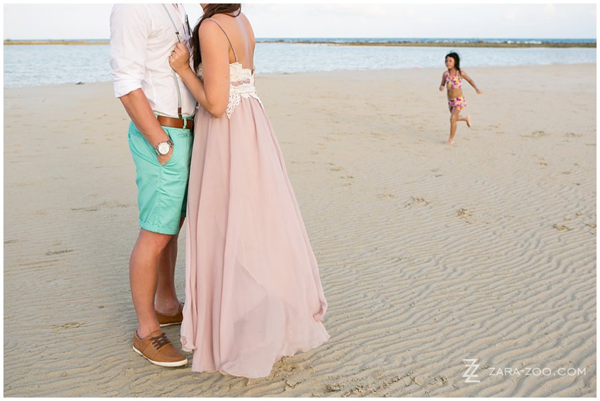Thailand_Wedding_Photos_594